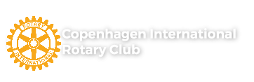 Copenhagen International Rotary Club